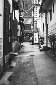 雨が降ったらココに行こう倉敷の屋内観光スポット 京都着物レンタルwargo