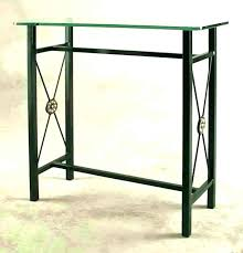 wrought iron outdoor coffee table outdoor wrought iron coffee table black wrought iron table black wrought