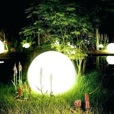 lights for garden best garden solar lights innovative outdoor lights for garden solar lights led solar lights for garden