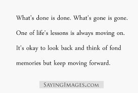 Quotes About Moving On Impressive Quotes About Moving On Moving On Quotes
