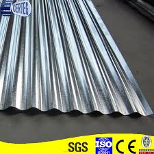 china menards steel roofing for building material china tzoid steel sheet for roofing color coated iron sheet