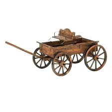 decorative garden wagon decorative wagon for garden decorative garden wagon planter small decorative garden wagon