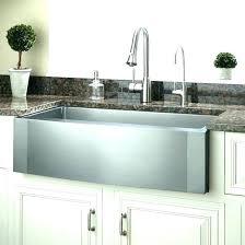 domsjo double sink awesome farmhouse sink dimensions double bowl farmhouse sink ikea domsjo double sink installation