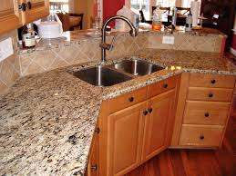 Paint Kitchen Countertops To Look Like Granite Simple Cutting Edge Granite Modern Kitchen 2017