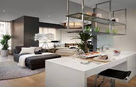 contemporary studio apartment design. Large Size Of Kitchen Design Apartment Decorating Ideas Fabulous Modern For Small Contemporary Studio E