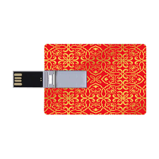 Buy Designer Pen Drives Online India Shail Global Designer Card Shape Pendrive 16 Gb Pendrive