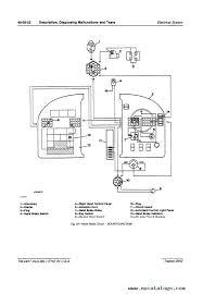 john deere 112 wiring diagram john deere 112 ignition switch John Deere 140 Wiring Diagram john deere sabre 1538 wiring diagram john deere sabre wiring john deere 112 wiring diagram john john deere 130 wiring diagram