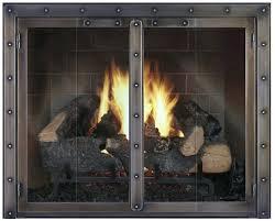 broken glass fireplace fi fi ment broken glass fireplace insert