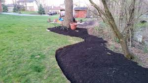 garden landscape and or yard clean up by landscaping365 com in
