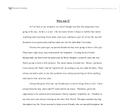 who i am essay examples who am i essay template article how to  who i am essay examples who am i essay template article how to write better essays com
