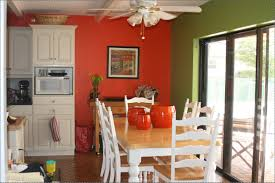 Colorful Kitchen Fascinating Colorful Kitchen Ideas Great Kitchen Design Decorating