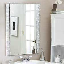 decorating bathroom mirrors ideas. bathroom mirrors ideas white square vanity bowl vessel sink dark brown decoration lights marble countertop chrome faucet decorating