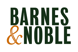 Barnes & Noble to Lead UConn s Bookstore Operation UConn Today