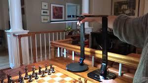 table lamps for living room modern best led desk lamp with usbortorts uk target black studying