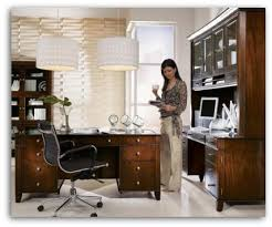 expensive office furniture. photo courtesy of sligh expensive office furniture e