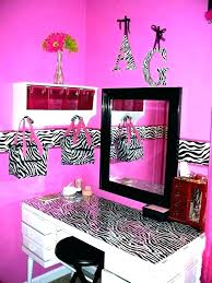 Image Sample Examples Pages Ideas Sample Examples Zebra Print And Pink Bedroom Ideas Newest Home Living Design
