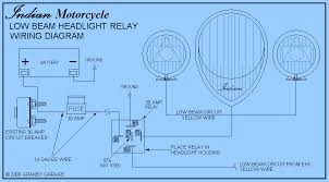 2016 indian scout diagram wiring diagram library \u2022 1948 Indian Scout gilroy indian rh granbygarage com 2017 indian scout motorcycle 2016 indian chief