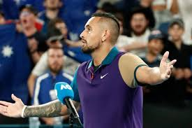 Dominic thiem usually has a very heavy tournament load, however, after his excellent run to the australian open final, will he change his tournament schedule for the rest of the year? Nnh0v Jufid1 M