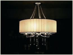 large drum light drum chandelier pendant lighting ideas awesome large drum light fixture with black chandelier