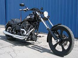bike and modification identification harley davidson forums