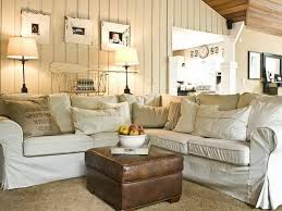 cottage furniture ideas. Decorating Cottage Style Living Room - Meliving #20285fcd30d3 Furniture Ideas