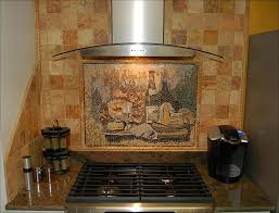 Mural Tiles For Kitchen Decor Tile Murals For Kitchen Backsplash Tile Murals For Kitchen Backsplash 83