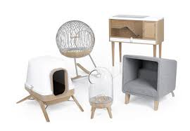 trendy cat furniture. designer pet furniture entrancing question of the week is over top 0 trendy cat