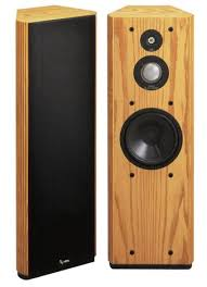 infinity kappa speakers. infinity kappa speakers