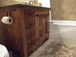 Bathroom Vanity Diy Bathroom Diy Rustic Vanities Vanity Atourisma