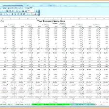 Household Expenses Spreadsheet Excel Excel Sheet Template For Monthly Expenses Woodnartstudio Co