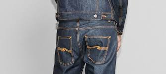 Evisu Jeans Size Chart The Best Raw Denim Guide Youll Ever Read Fashionbeans
