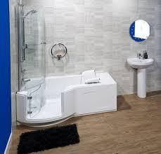 walk in baths and showers on bathroom on walk in baths easy access bath bathing solutions