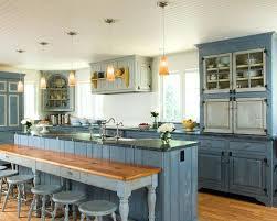 blue cabinets kitchen new blue kitchen cabinets on kitchen with good blue cabinets on with slate blue cabinets