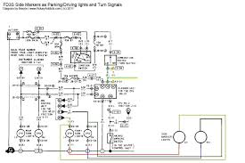 wiring diagram for driving lights wiring diagram and schematic fog light wiring diagram images relay how to wire