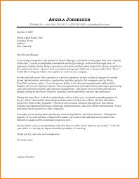 Interior Designice Template Cover Letter Budget Design Invoice