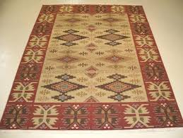 area rugs 10 x 12 amazing rug x throughout area rugs the home depot designs