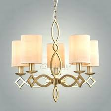 chandelier clearance chandeliers clearance uttermost chandeliers clearance d chandeliers lighting clearance malaysia