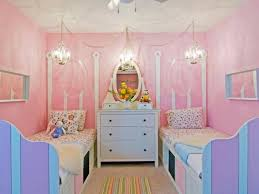 beautiful room decoration for girl let