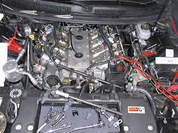 lexus rx300 engine bay wiring diagram wiring library lexus rx300 engine bay wiring diagram
