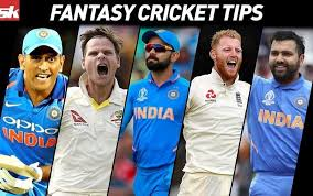 STR vs HUR Dream11 Team Prediction, Fantasy Cricket Tip & Playing 11  Updates for Today's BBL Match - Jan 26th, 2020