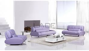 purple leather sofa 45 with bcctl com