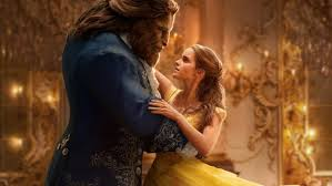 easter eggs in beauty and the beast you totally missed