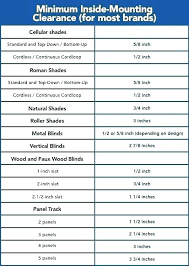 Bow Size Chart Anderson Bay Window Sizes Laurinneal Co