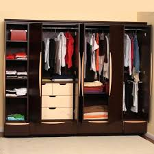 Furniture to hang clothes Solid Wood Furniture Interesting Closet Organizers For Bedroom Storage Trends And To Hang Clothes In Inspirations Affordable Plus For Hanging Clothes Uxstudentclub Furniture To Hang Clothes In Bedroom For Newspodco