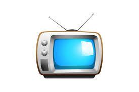 """Résultat de recherche d'images pour """"télévision"""""""