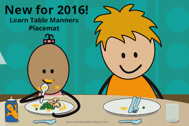 Turn Mealtimes Into Together Times With Our New Lets