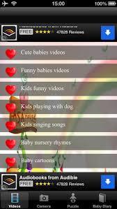 kids frames popular