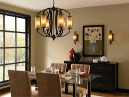 chandelier for rectangular dining table over dining table rectangular dining chandelier dining table light fixture cool chandelier for rectangular dining