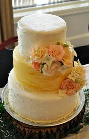 Where To Find The Best Wedding Cakes In The Poconos