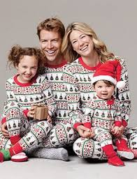 New Item Christmas Family Matching Clothes Set Xmas Father Mother Kid Baby Pyjamas Sets 2017 Arrival Deer Sleepwear Nightwear Pjs 32 Best Pajamas images | Child, pictures